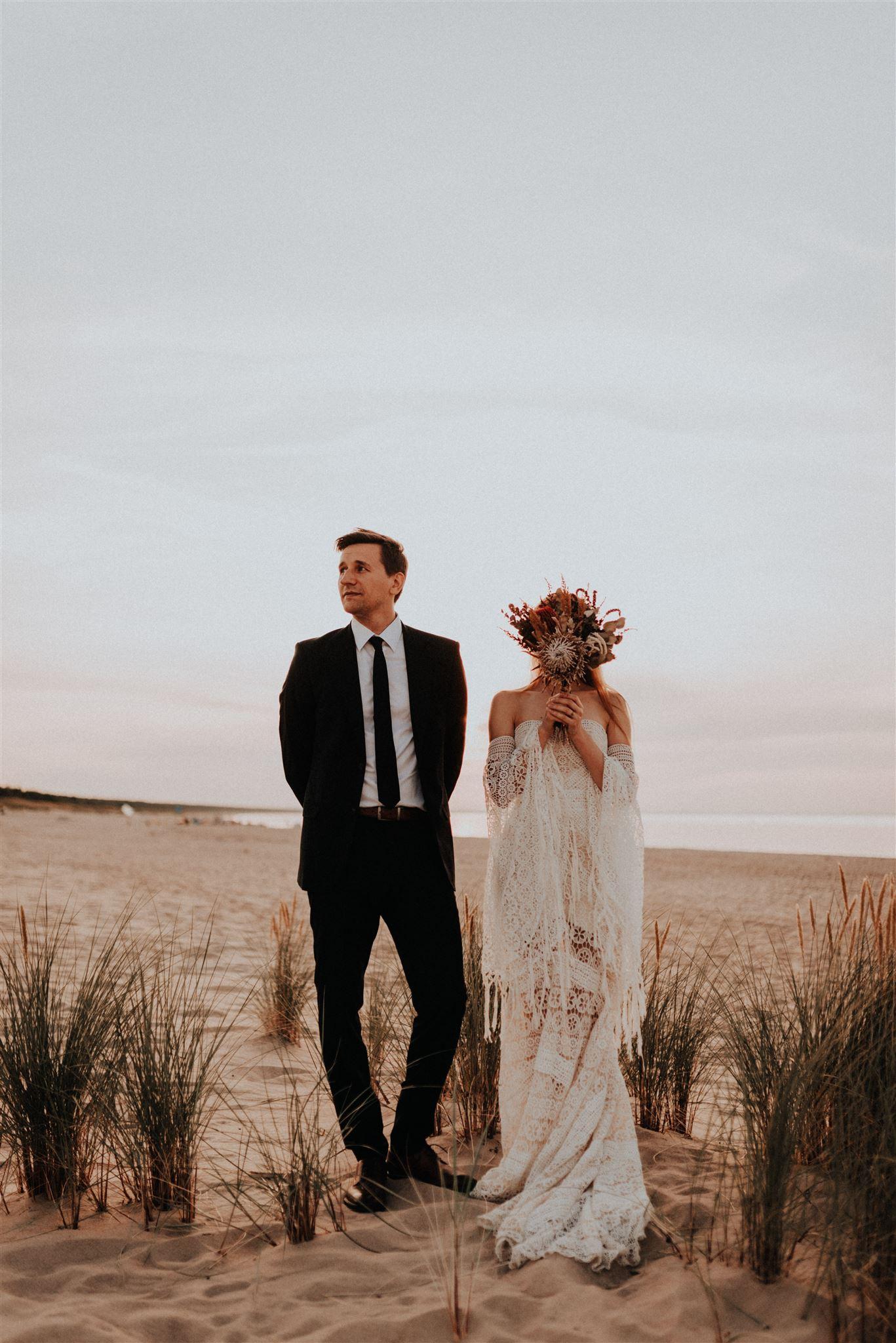 Nasza osobista sesja poślubna! 2 DSC 6290 3 websize