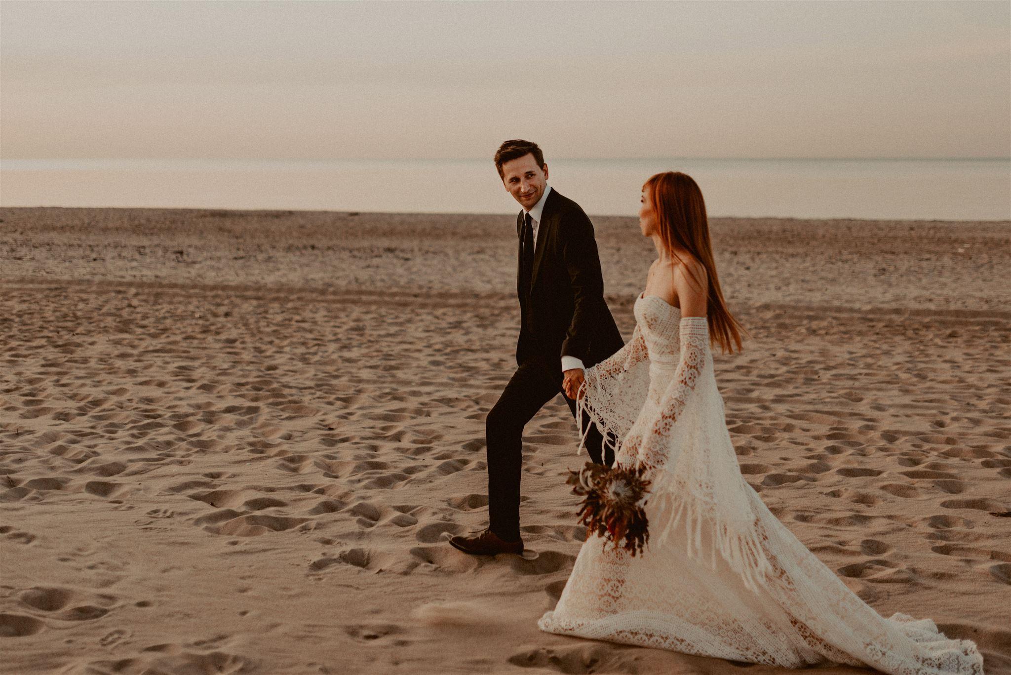 Nasza osobista sesja poślubna! 3 DSC 6311 websize