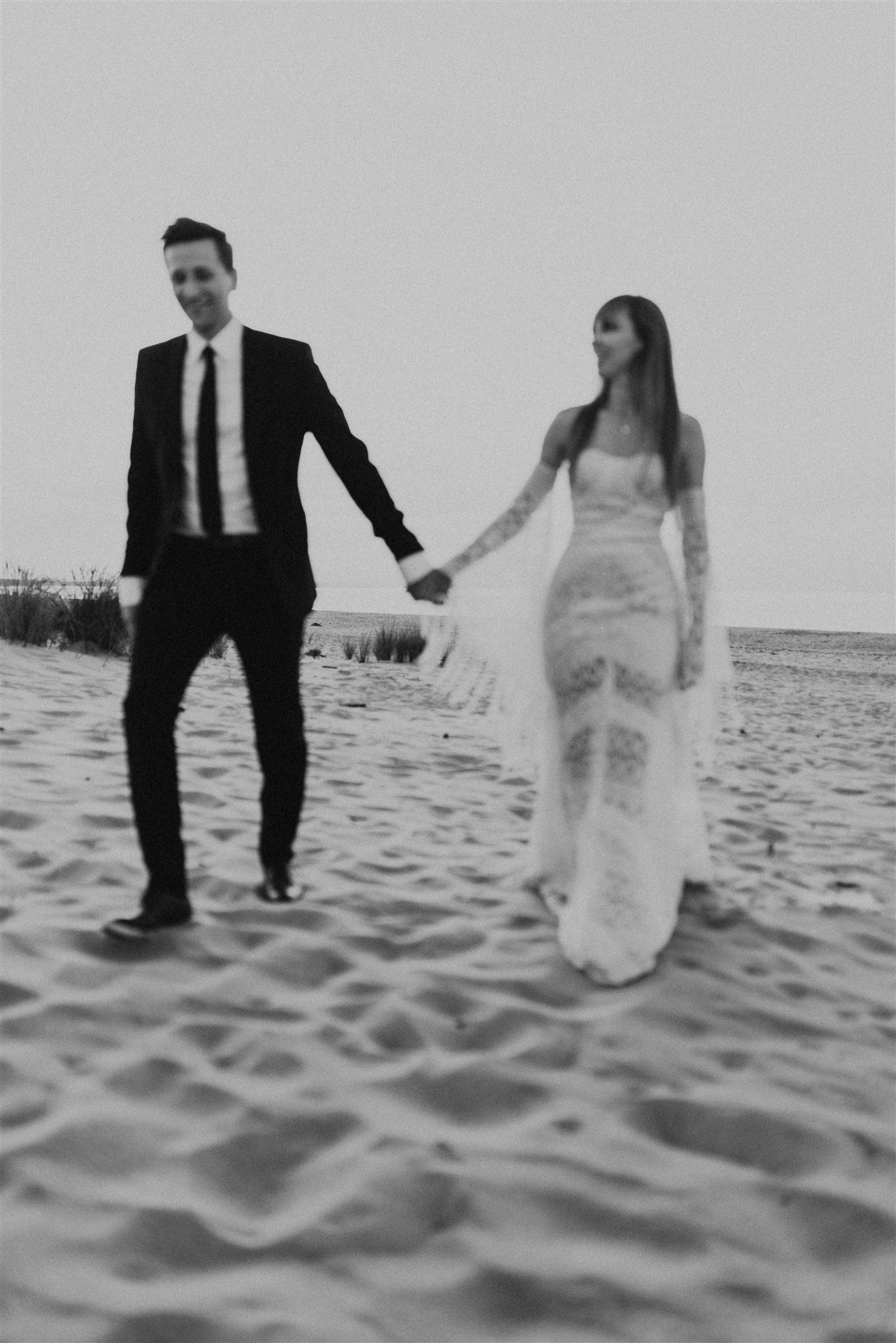 Nasza osobista sesja poślubna! 5 DSC 6356 2 websize