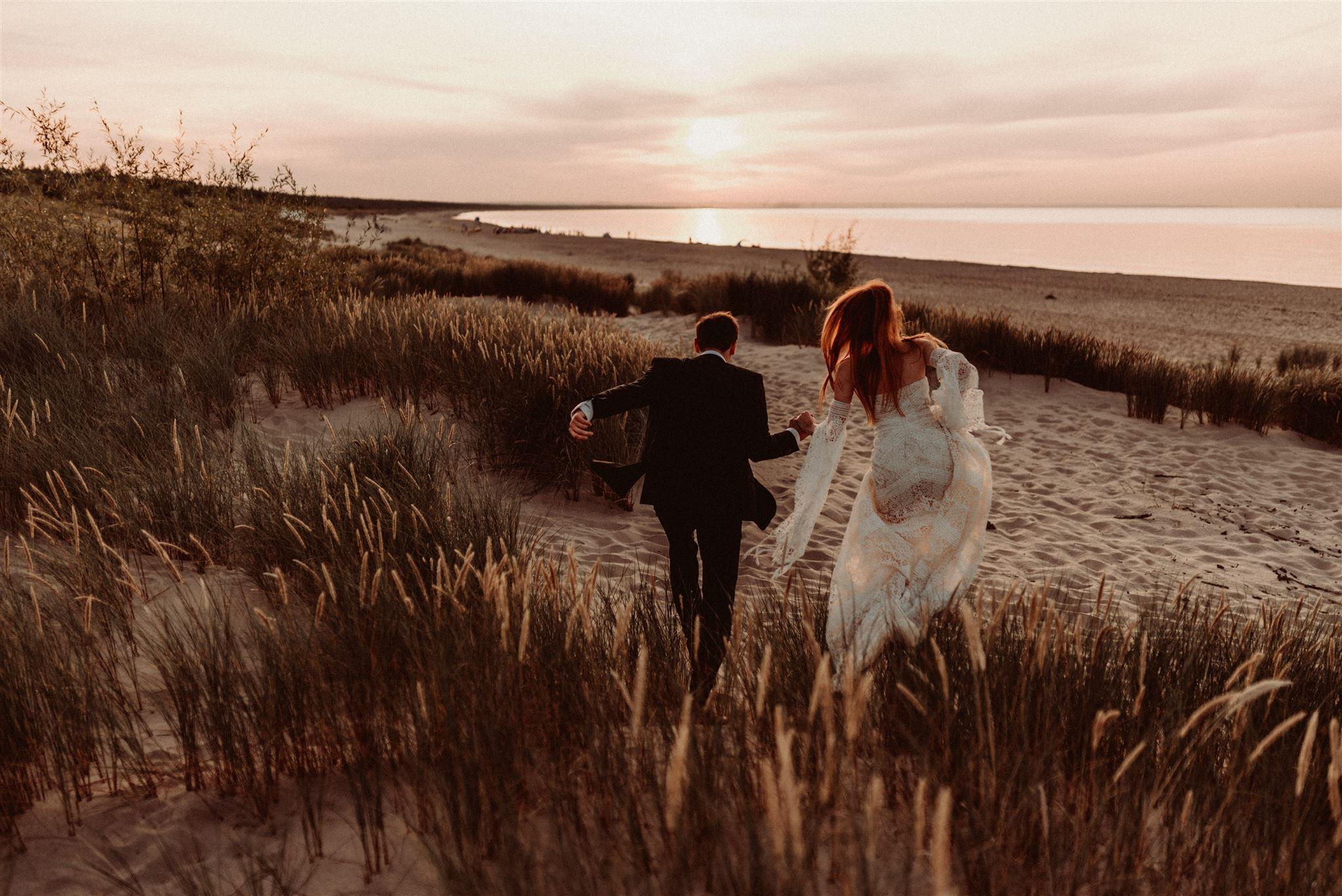 Nasza osobista sesja poślubna! 4 DSC 6415 websize