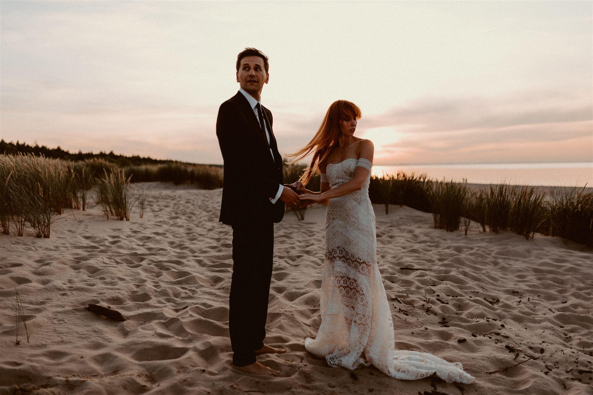 Nasza osobista sesja poślubna! 8 DSC 6459 2 websize