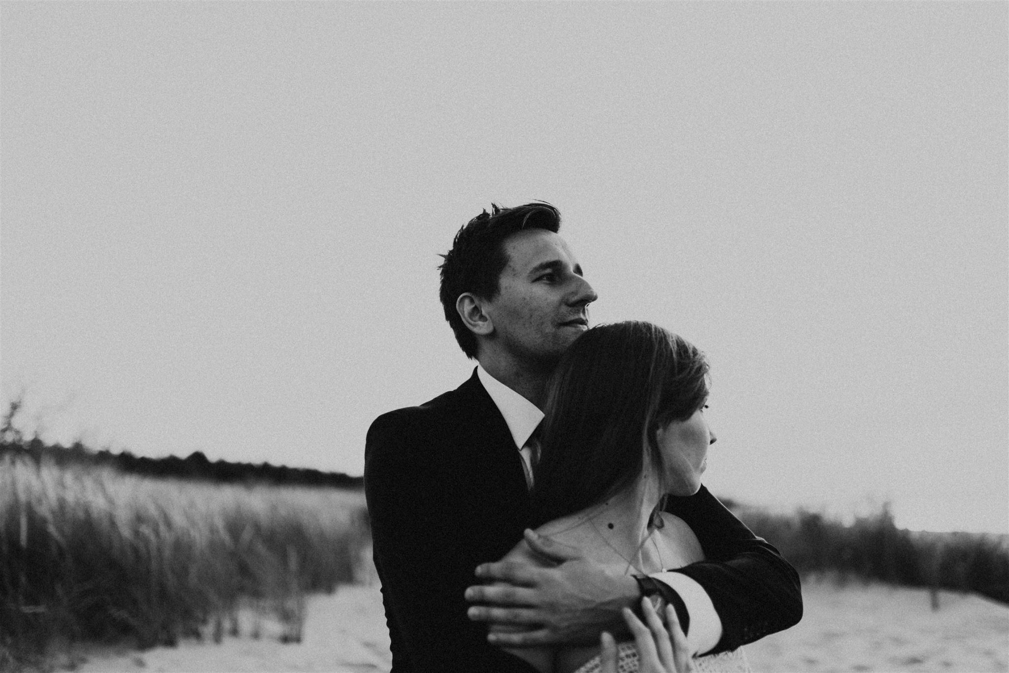 Nasza osobista sesja poślubna! 7 DSC 6480 2 websize