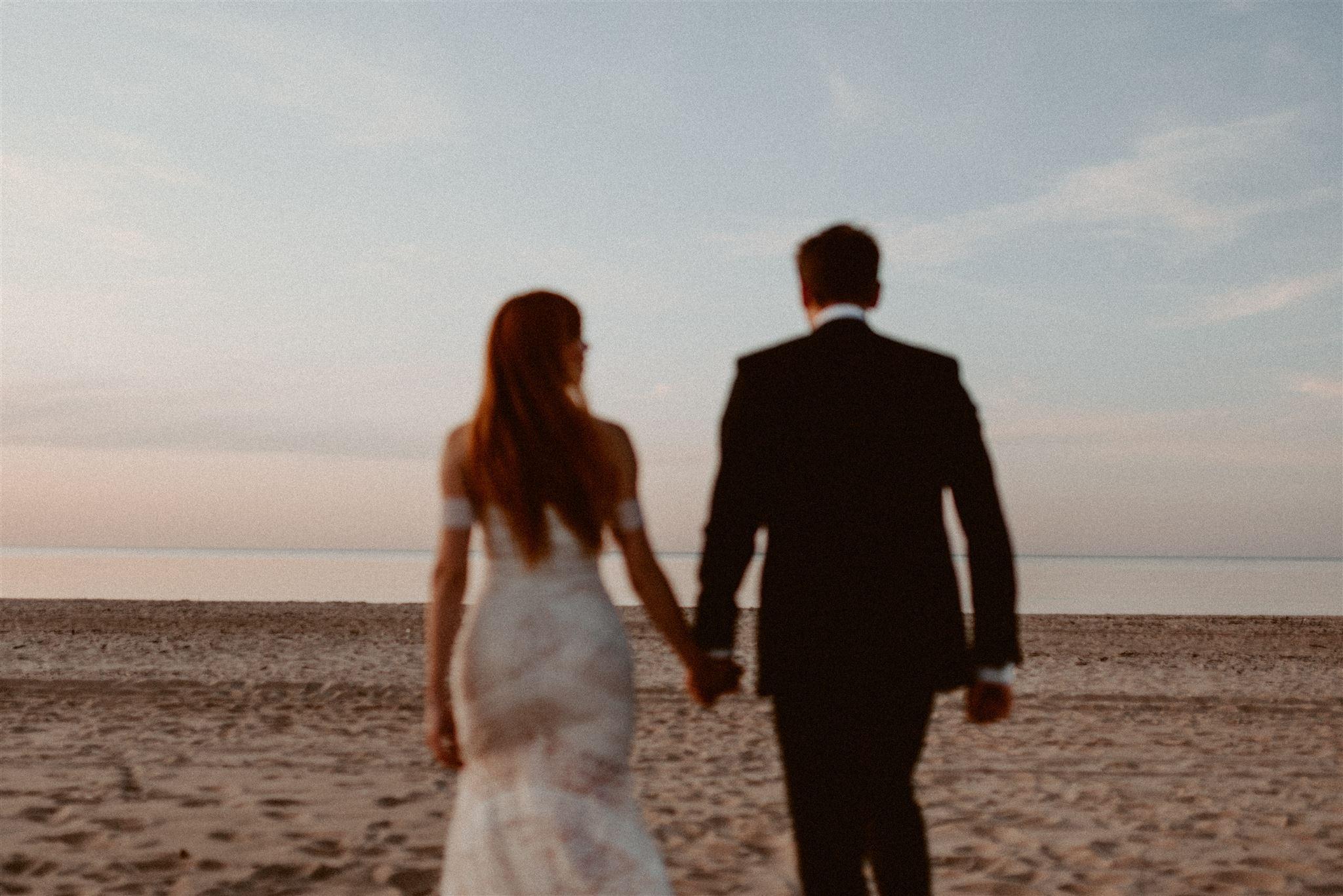 Nasza osobista sesja poślubna! 9 DSC 6491 websize