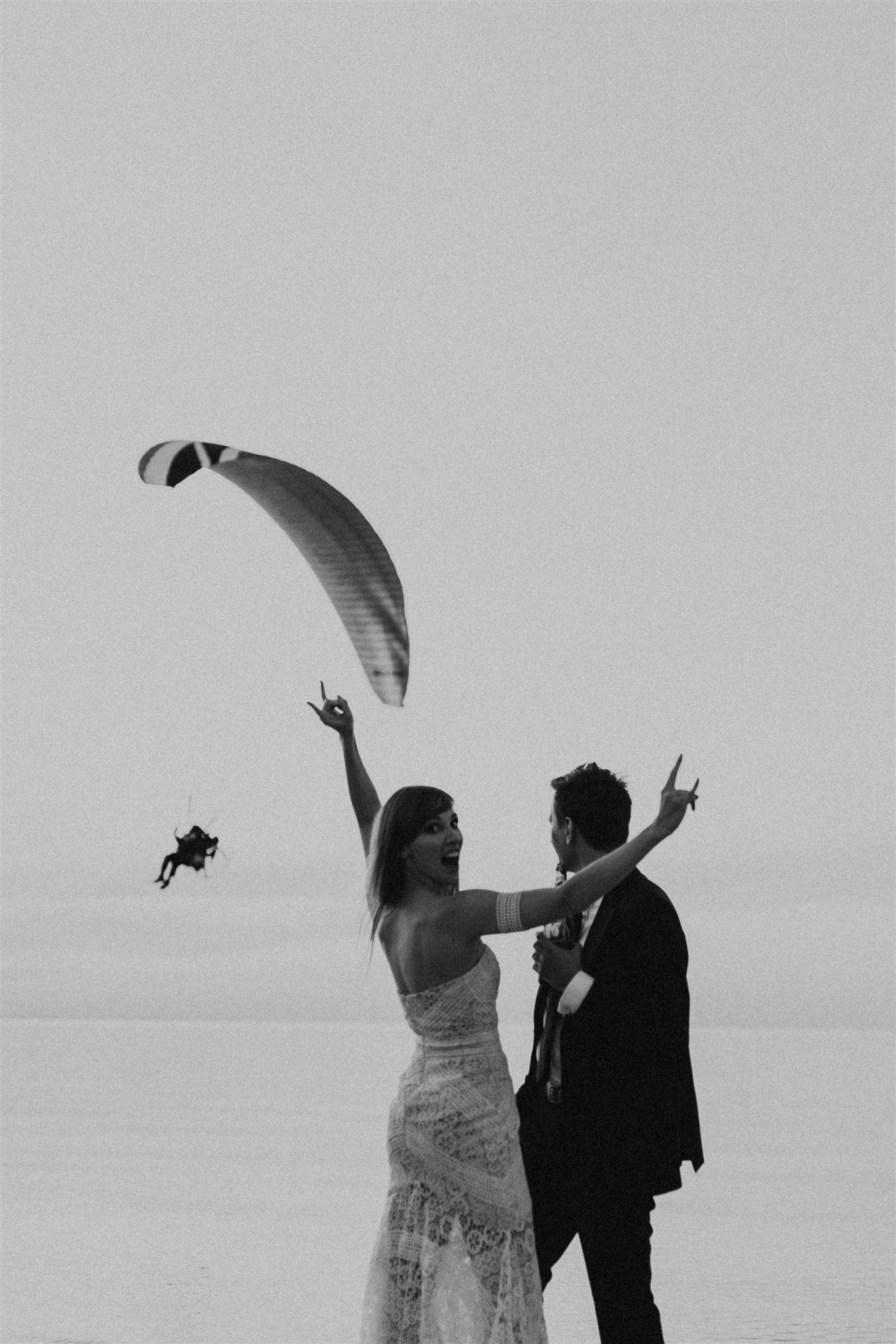 Nasza osobista sesja poślubna! 11 DSC 6655 2 websize