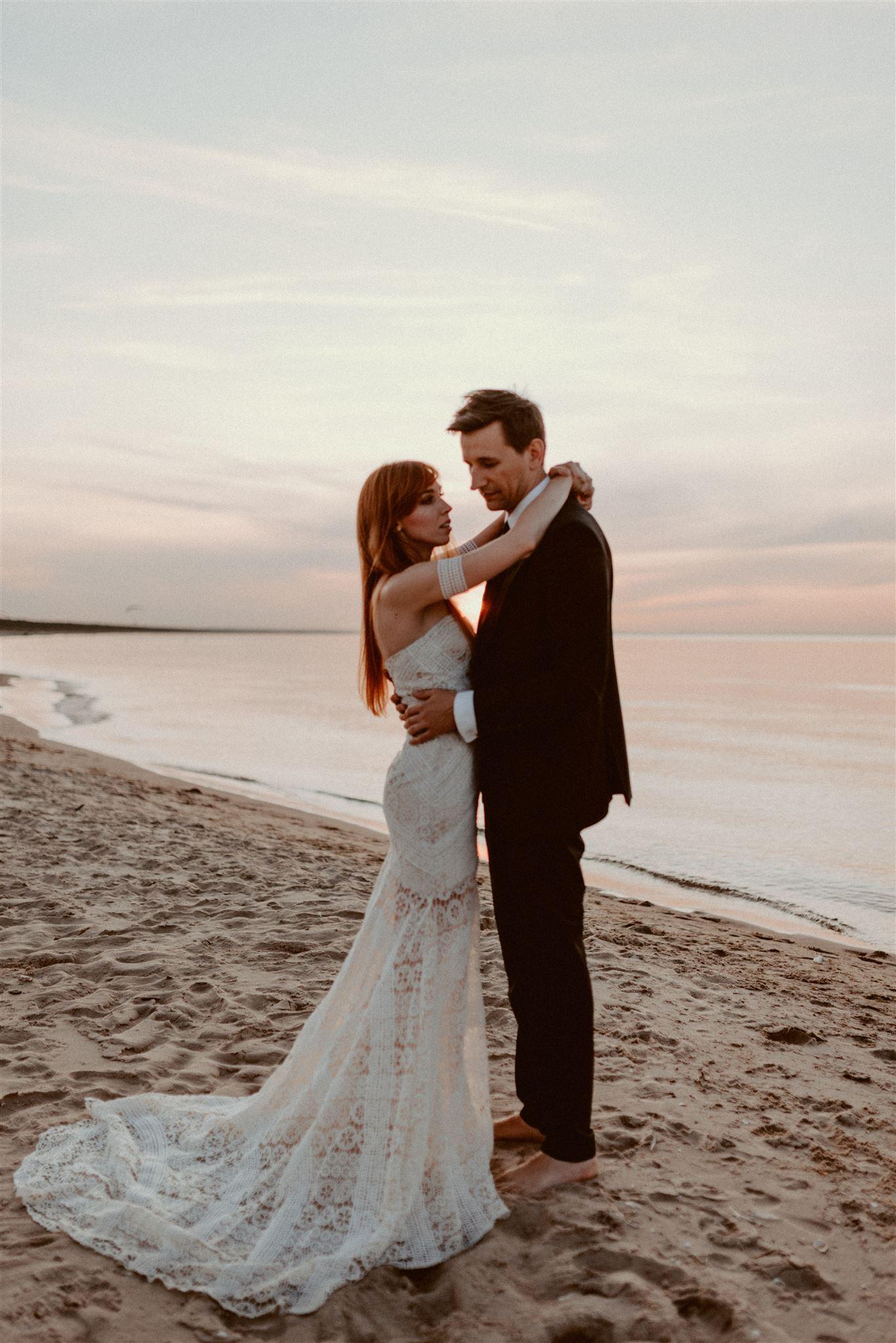 Nasza osobista sesja poślubna! 14 DSC 6705 websize