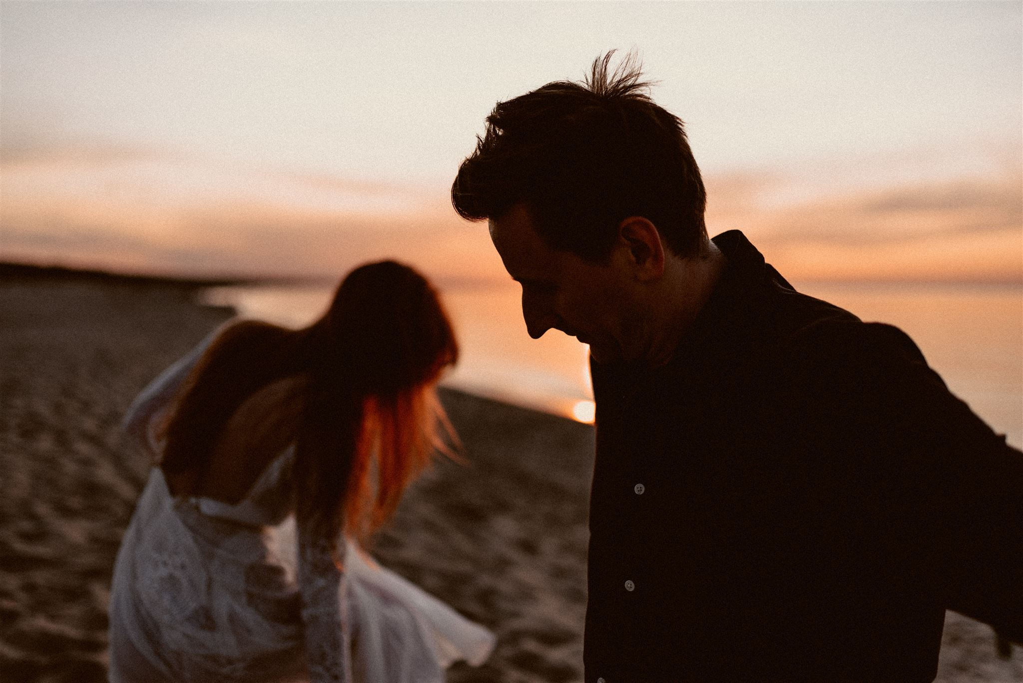 Nasza osobista sesja poślubna! 15 DSC 6922 websize