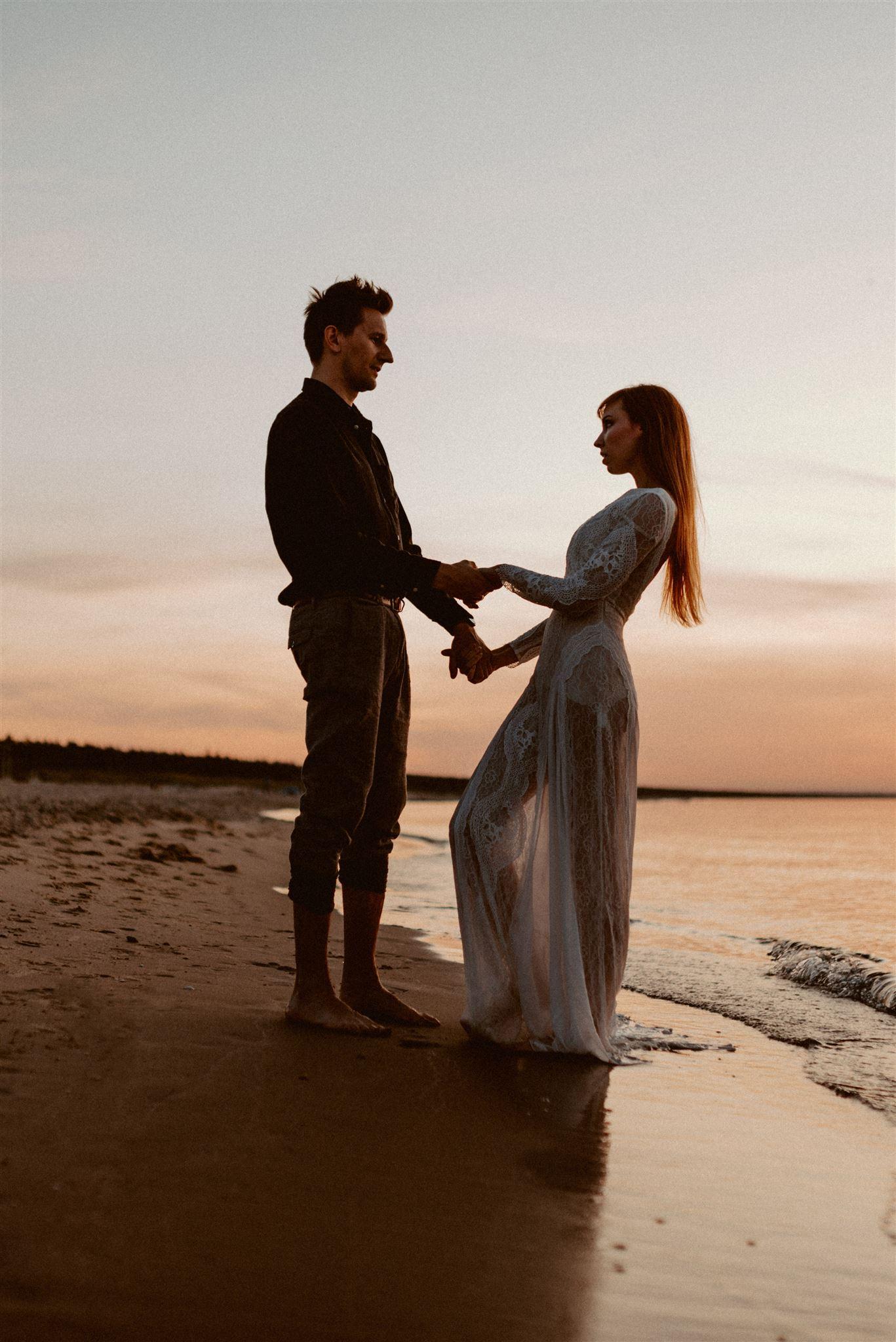 Nasza osobista sesja poślubna! 16 DSC 7049 websize