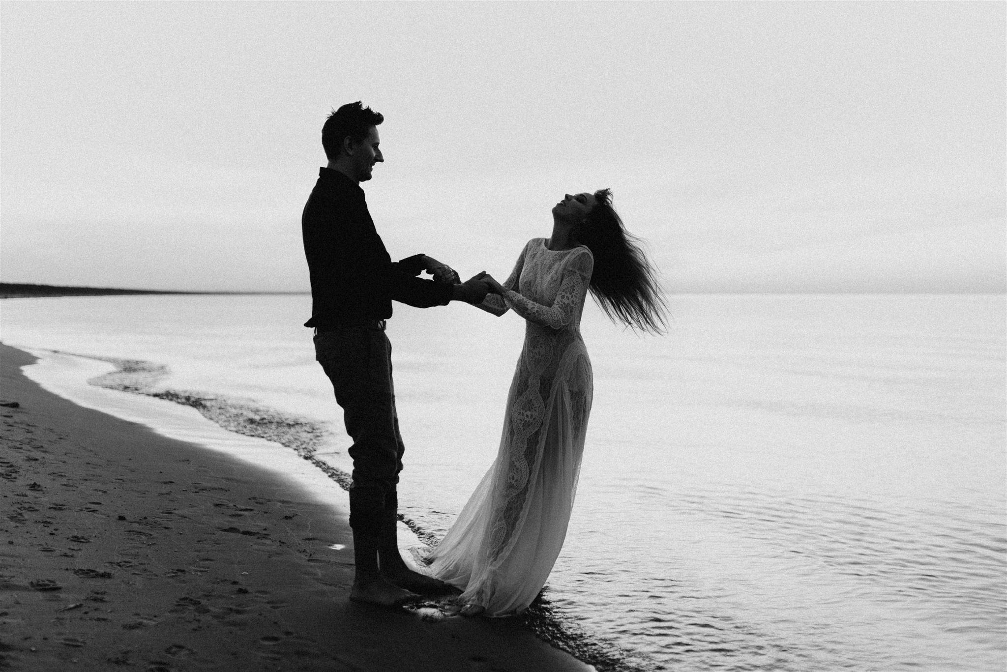 Nasza osobista sesja poślubna! 13 DSC 7057 3 websize