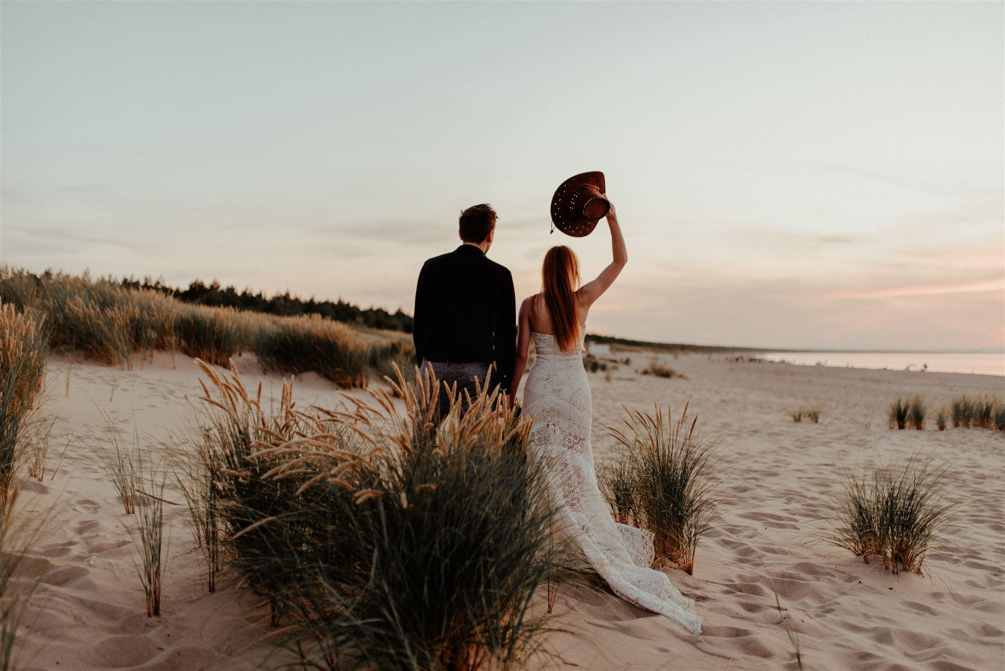 Nasza osobista sesja poślubna! 17 DSC 7124 websize