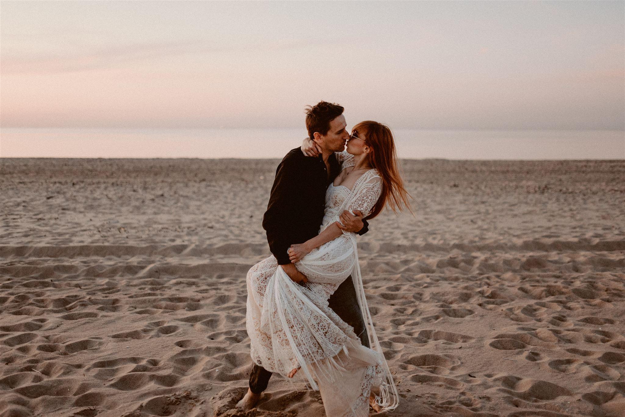Nasza osobista sesja poślubna! 20 DSC 7325 websize