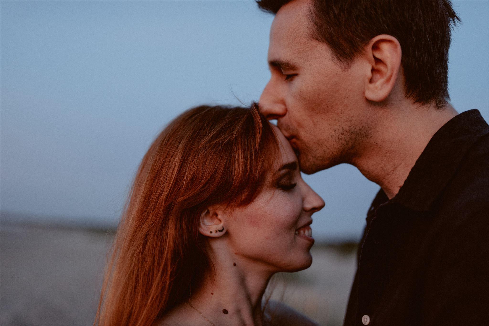 Nasza osobista sesja poślubna! 21 DSC 7409 websize