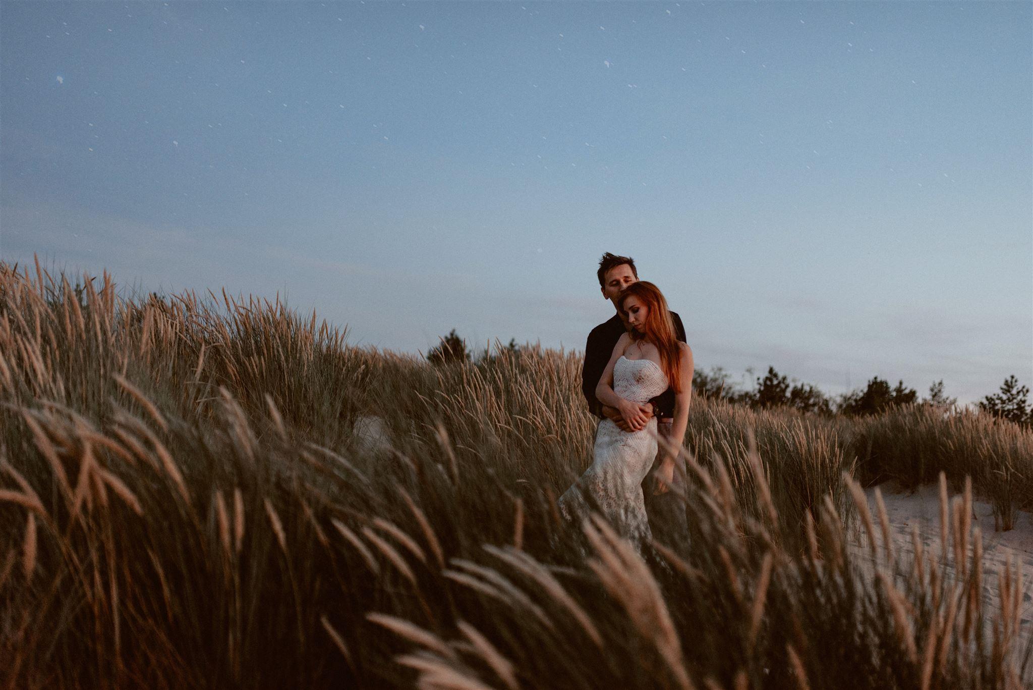 Nasza osobista sesja poślubna! 22 DSC 7446 websize