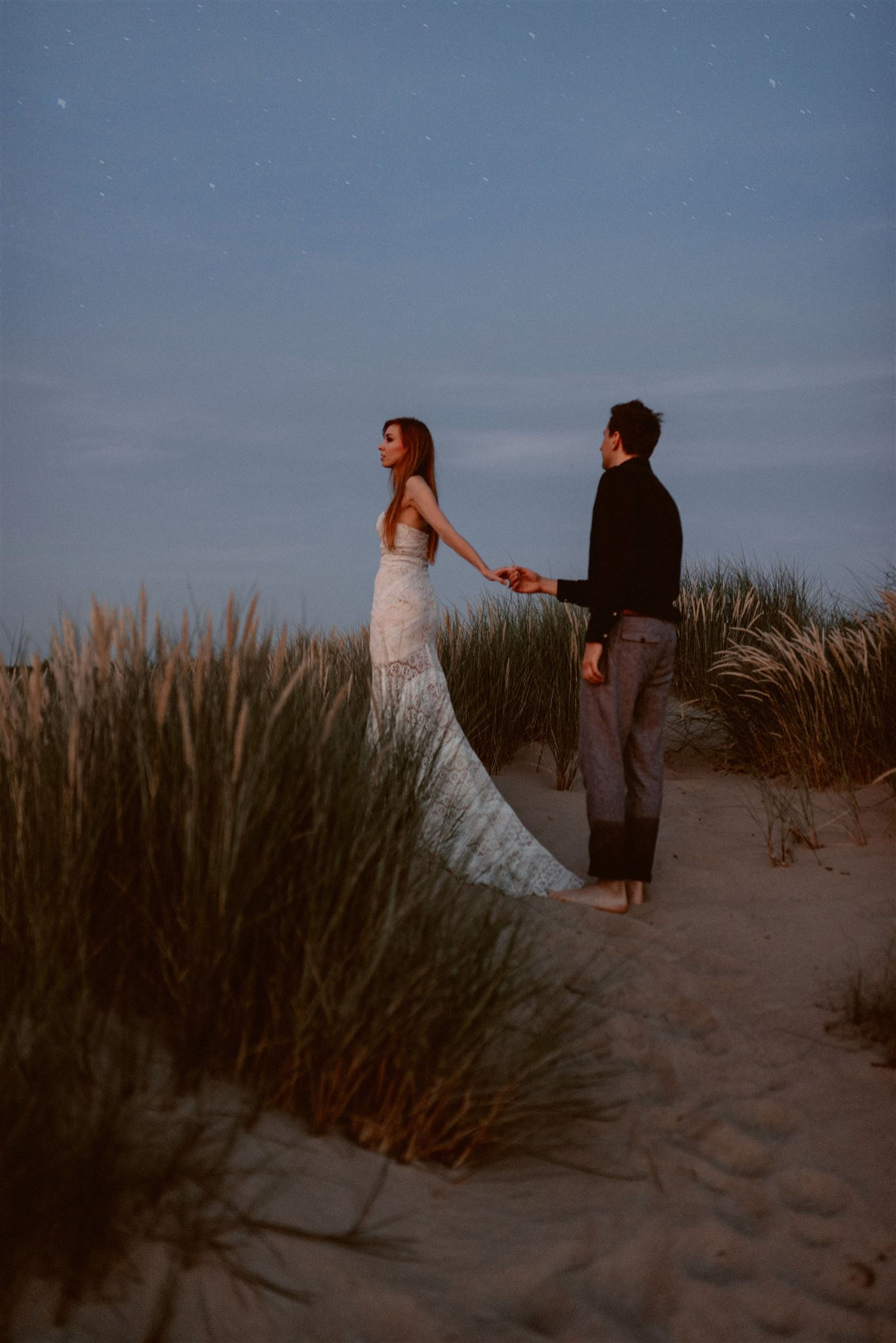 Nasza osobista sesja poślubna! 23 DSC 7449 websize