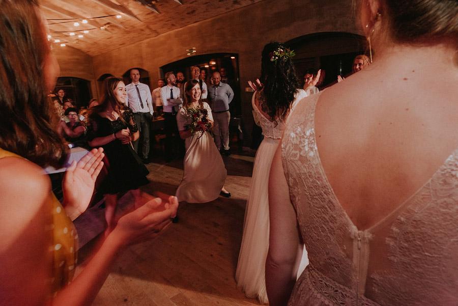 Baśniowy ślub w Tabunie | ceremonia w plenerze A+M 120 alebosco ania mateusz tabun 1402