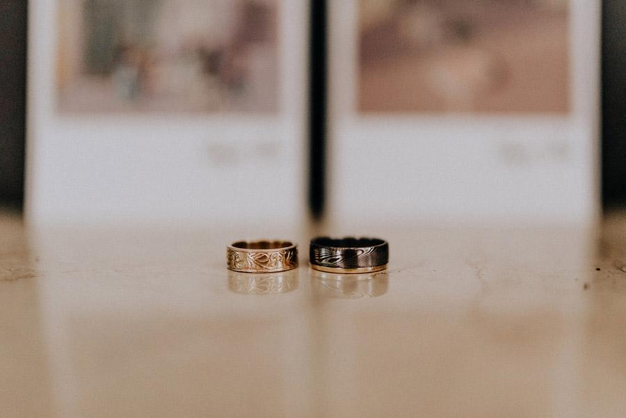Baśniowy ślub w Tabunie | ceremonia w plenerze A+M 16 alebosco ania mateusz tabun 89a