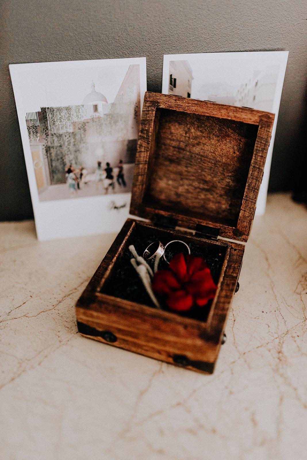 Baśniowy ślub w Tabunie | ceremonia w plenerze A+M 17 alebosco ania mateusz tabun 89ab
