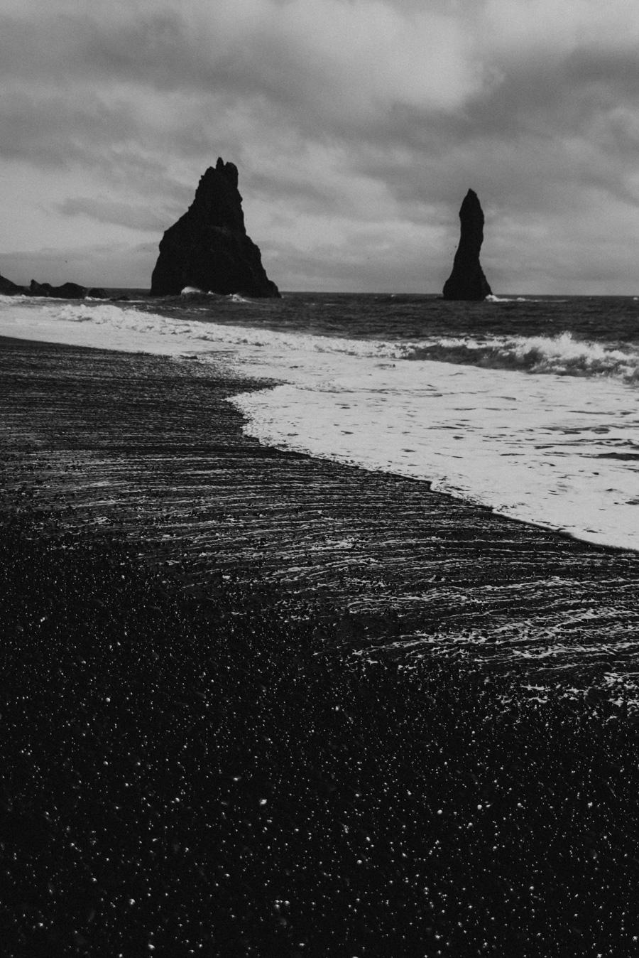 O tym, jak trafiliśmy na Islandię. Sesja J+K 5 alebosco islandia jk 07