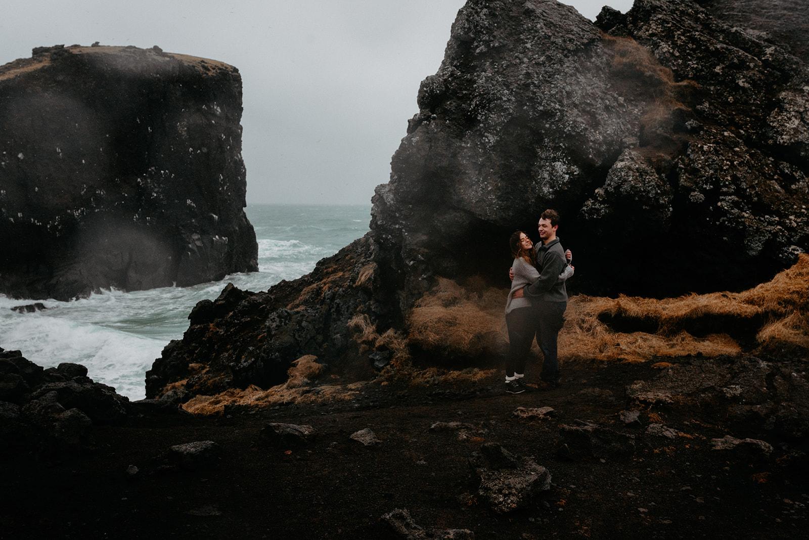 Mack & Michael - Sesja na Islandii 13 alebosco islandia mm 13
