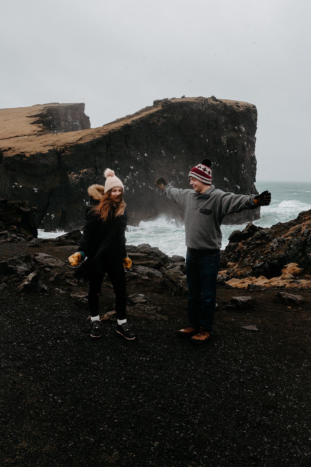 Mack & Michael - Sesja na Islandii 19 alebosco islandia mm 19