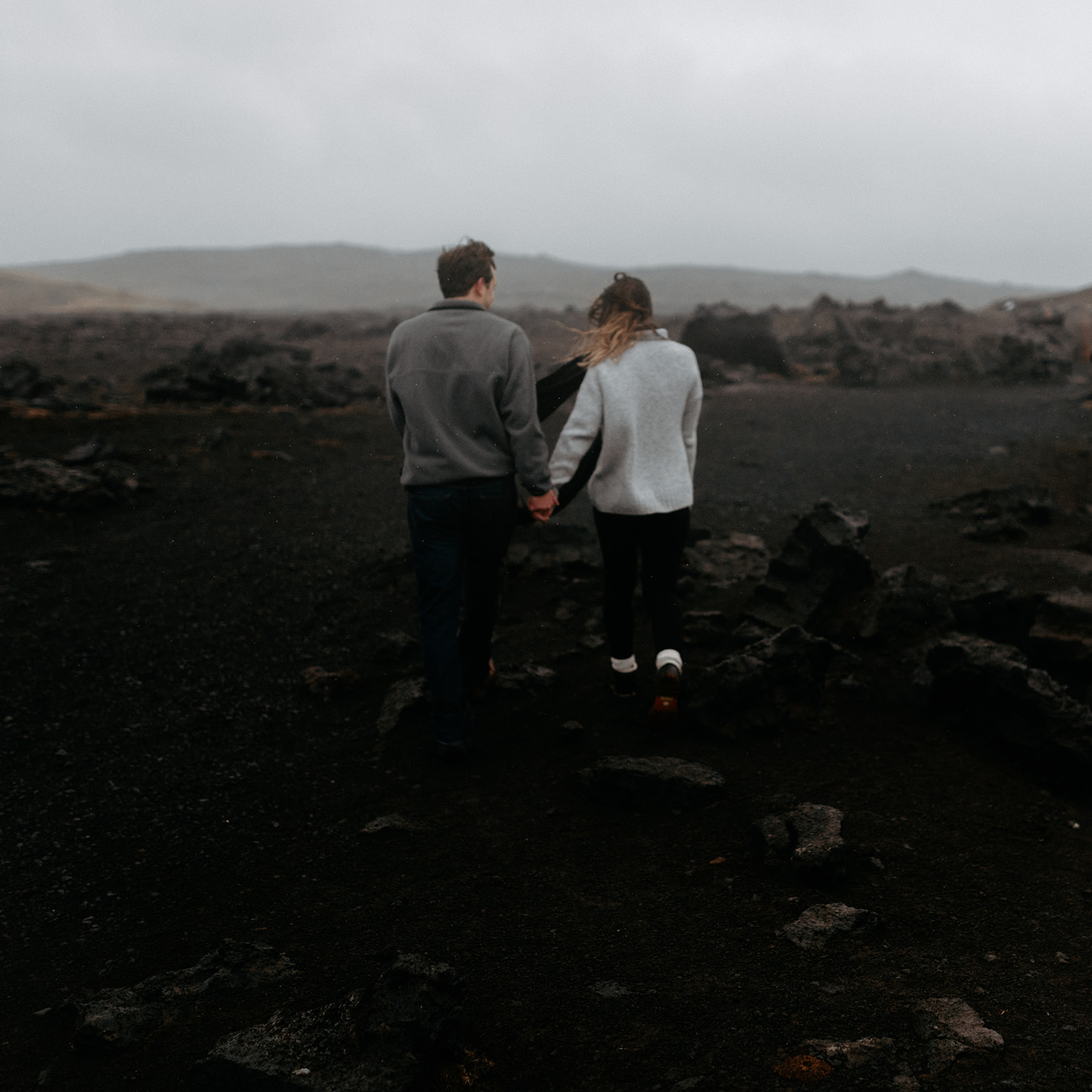 Mack & Michael - Sesja na Islandii 3 alebosco islandia mm 2