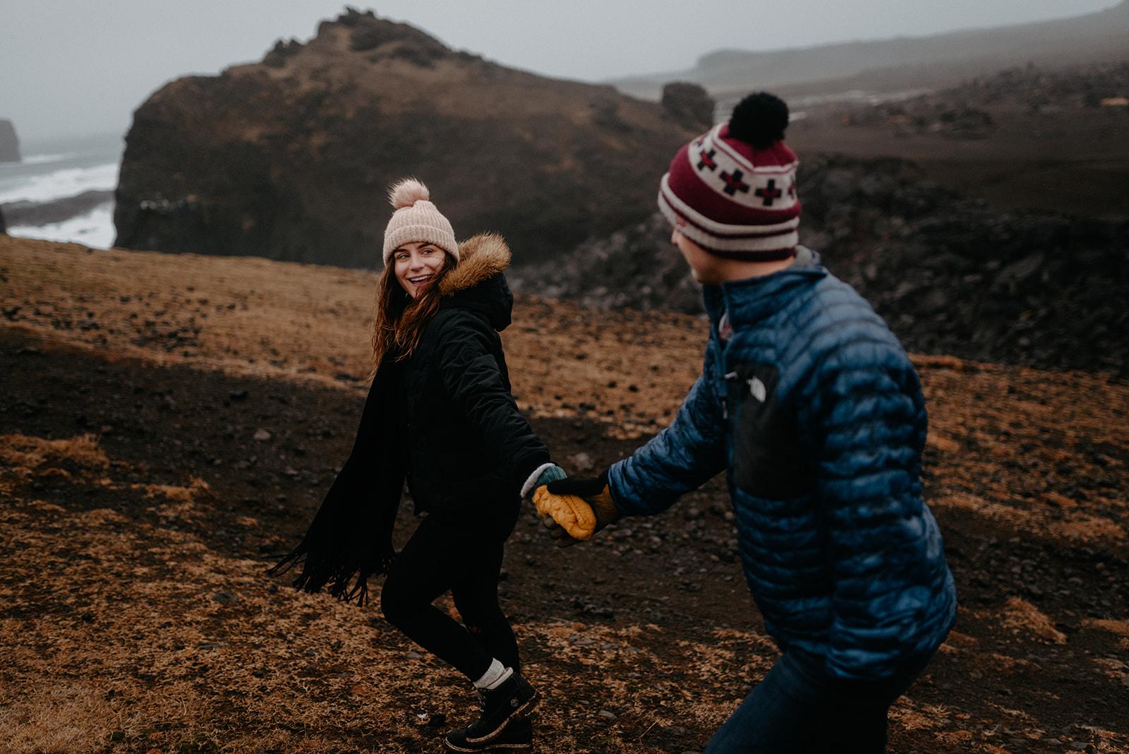 Mack & Michael - Sesja na Islandii 20 alebosco islandia mm 20