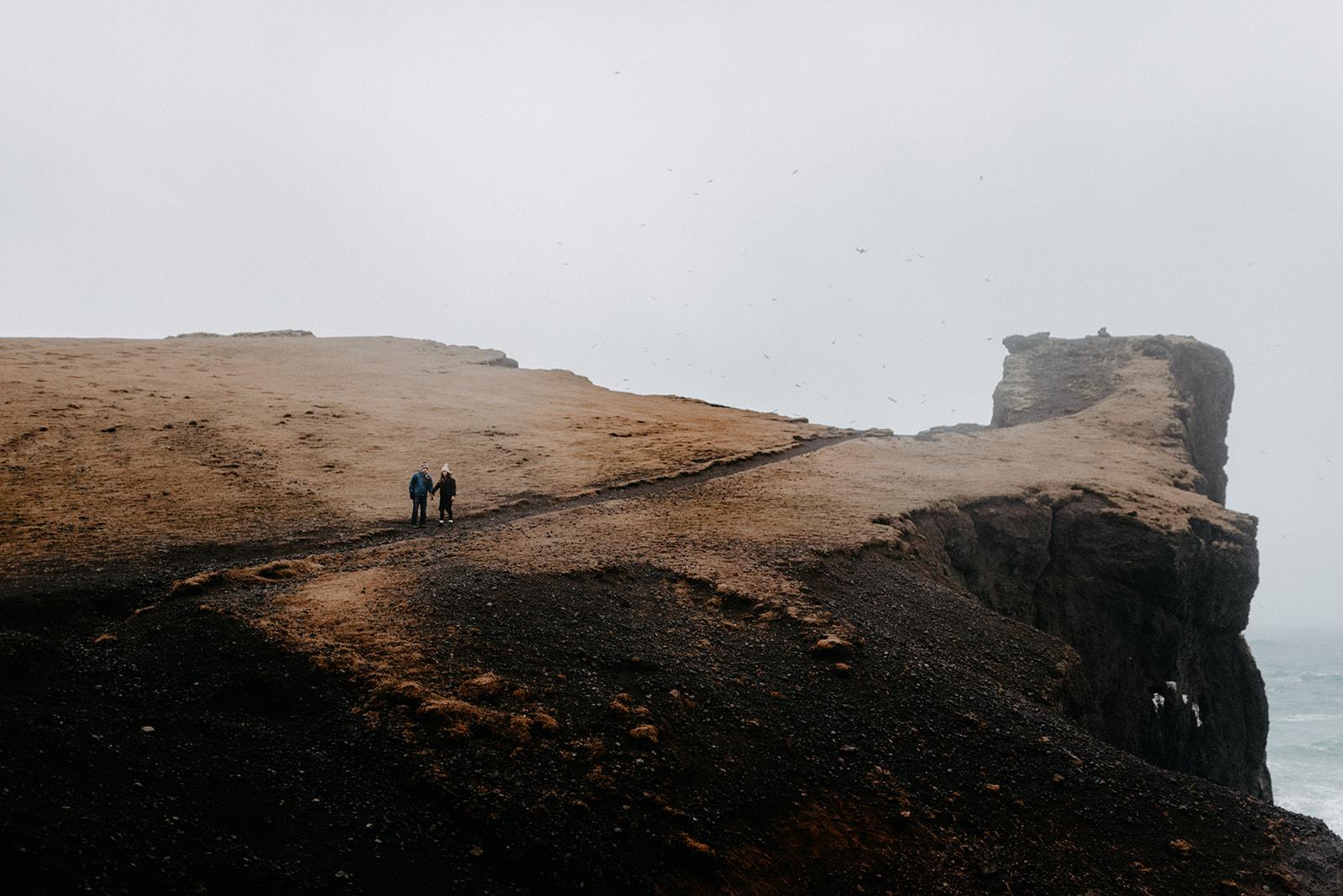 Mack & Michael - Sesja na Islandii 31 alebosco islandia mm 31