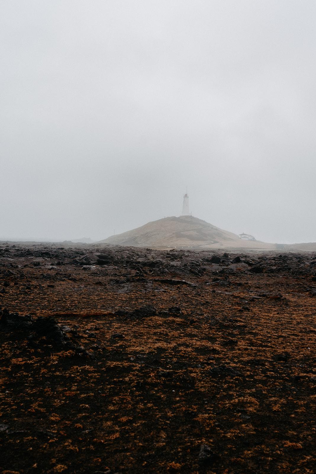 Mack & Michael - Sesja na Islandii 32 alebosco islandia mm 32