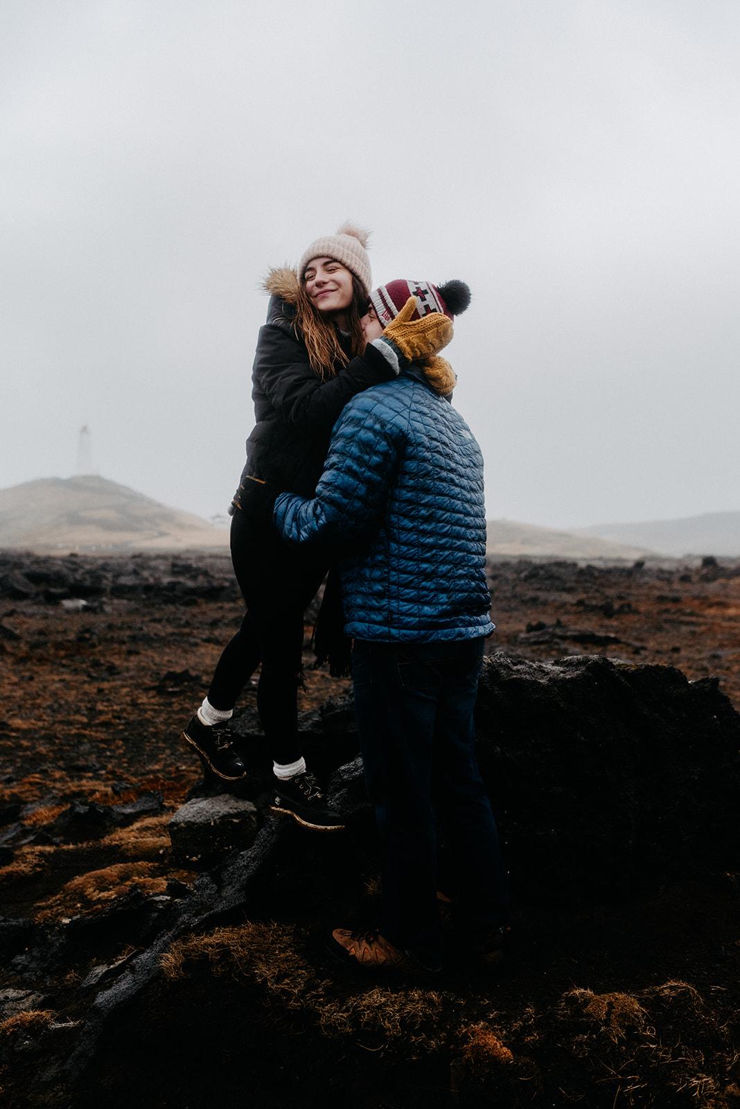 Mack & Michael - Sesja na Islandii 33 alebosco islandia mm 33