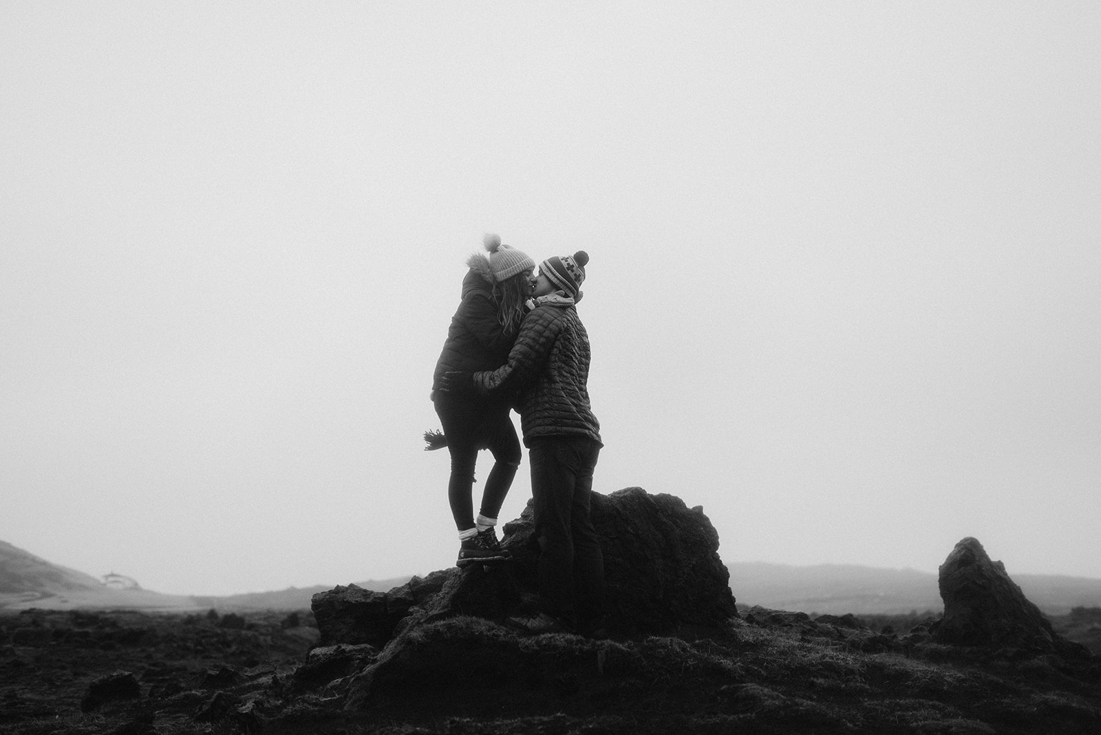 Mack & Michael - Sesja na Islandii 34 alebosco islandia mm 34