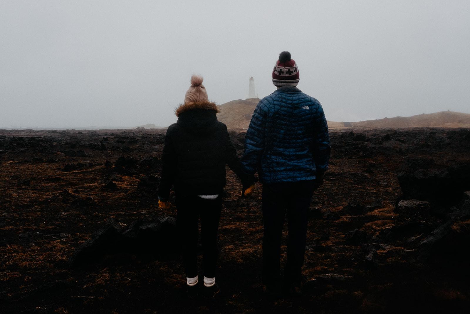 Mack & Michael - Sesja na Islandii 35 alebosco islandia mm 35
