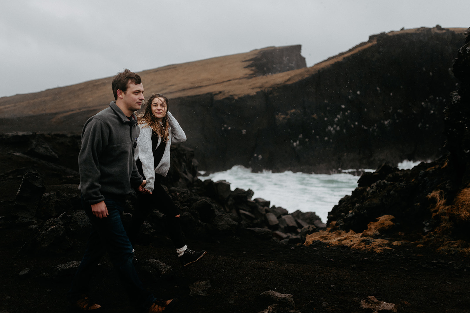 Mack & Michael - Sesja na Islandii 6 alebosco islandia mm 5