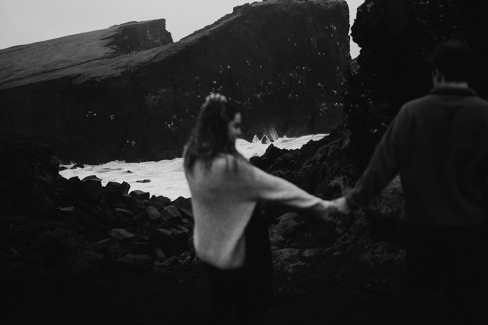 Mack & Michael - Sesja na Islandii 7 alebosco islandia mm 6