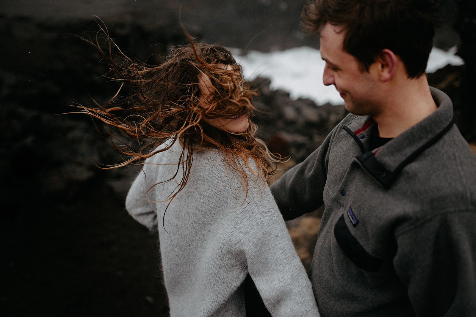 Mack & Michael - Sesja na Islandii 8 alebosco islandia mm 8