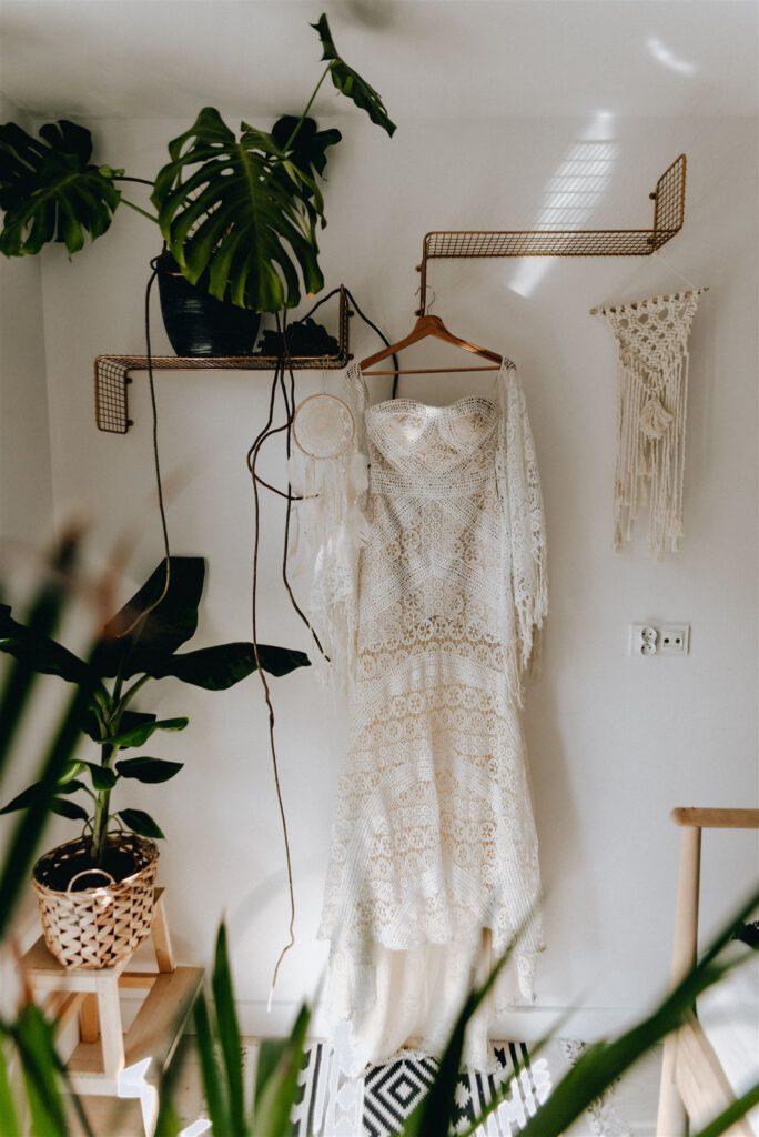 Najpiękniejsze suknie ślubne w stylu BOHO 1 000f websize1