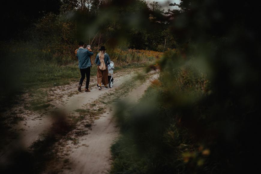 Live, Love, Levi! Sesja rodzinna | Gdańsk 4 041 alebosco sesja rodzinna gdansk