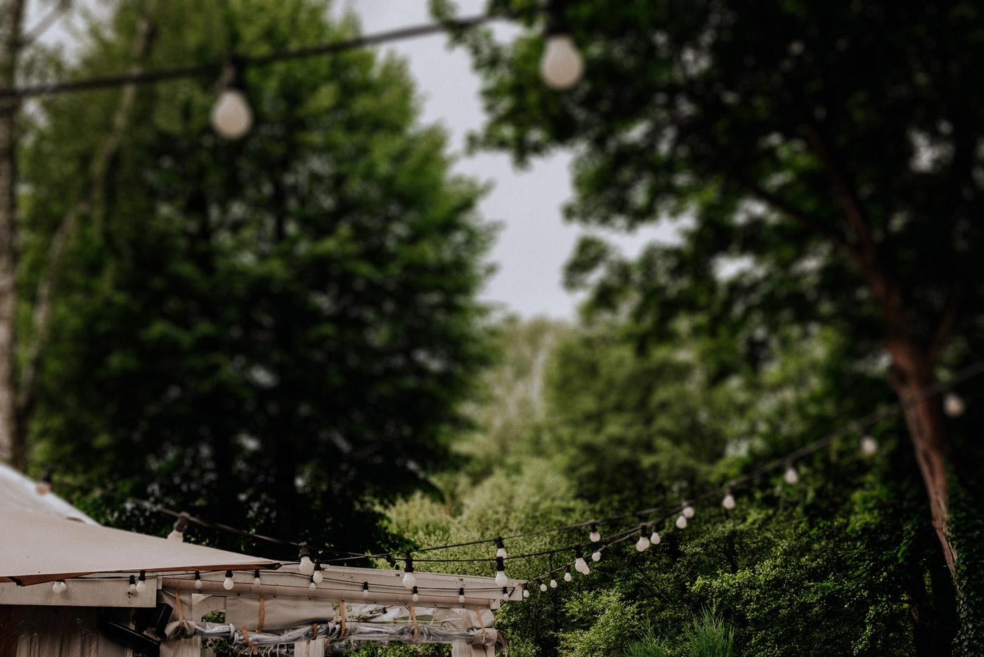 Wesele przy plaży | Restauracja nad Potokiem 1 076 alebosco wesele przy plazy gdansk restauracja nad potokiem