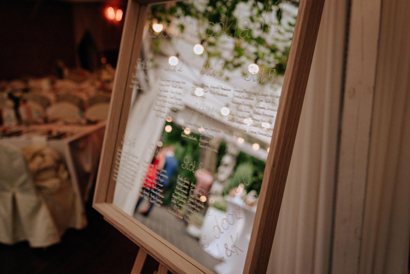 Wesele przy plaży | Restauracja nad Potokiem 30 105 alebosco wesele przy plazy gdansk restauracja nad potokiem