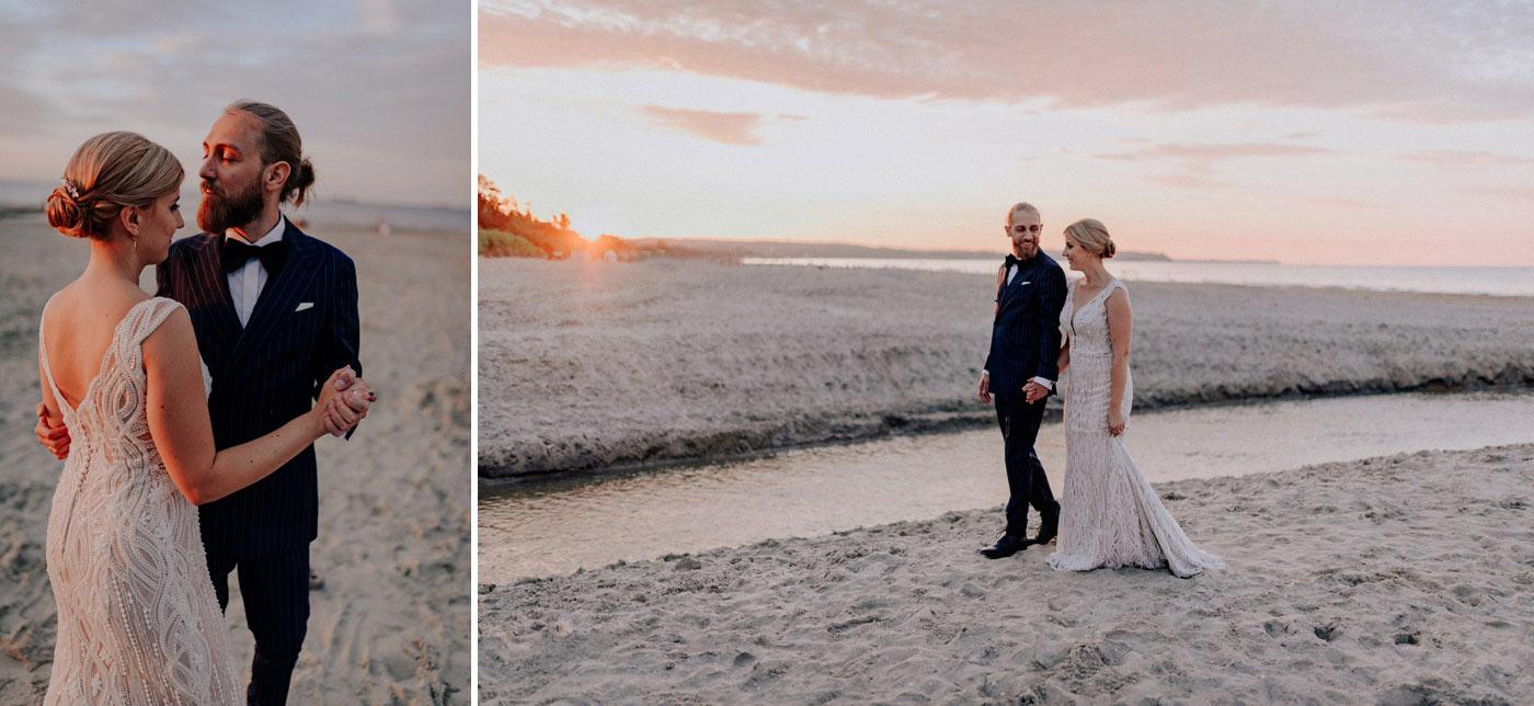 Wesele przy plaży | Restauracja nad Potokiem 40 119 alebosco wesele przy plazy gdansk restauracja nad potokiem