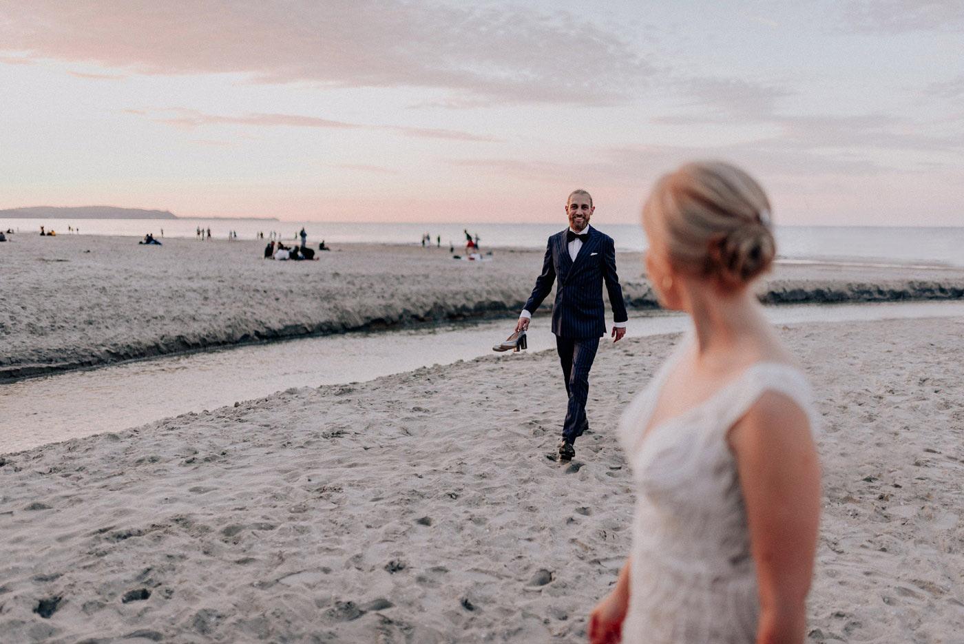 Wesele przy plaży | Restauracja nad Potokiem 41 120 alebosco wesele przy plazy gdansk restauracja nad potokiem