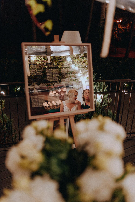 Wesele przy plaży | Restauracja nad Potokiem 42 123 alebosco wesele przy plazy gdansk restauracja nad potokiem