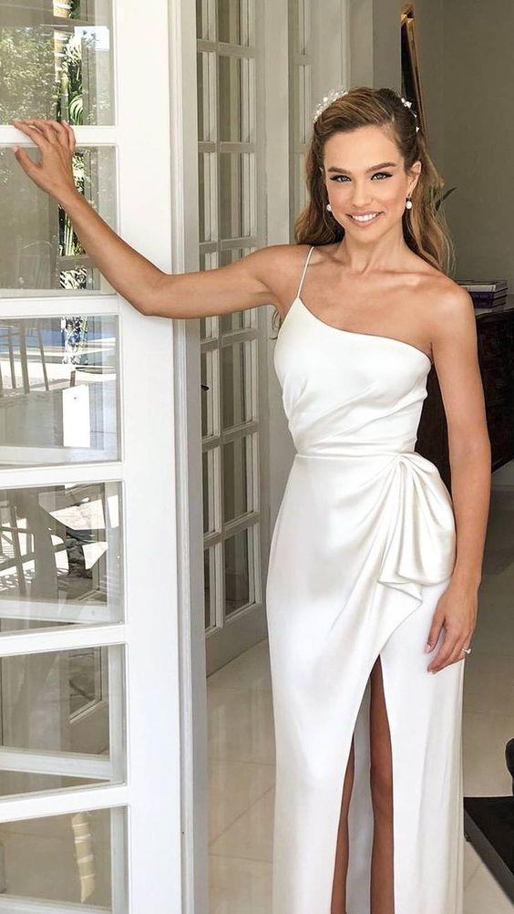 Najpiękniejsze suknie ślubne w stylu BOHO 40 59db9117833d63c045adf291b3318f5e