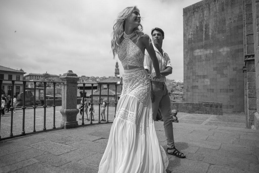 Najpiękniejsze suknie ślubne w stylu BOHO 14 ALEBOSCO liorcharchy 1
