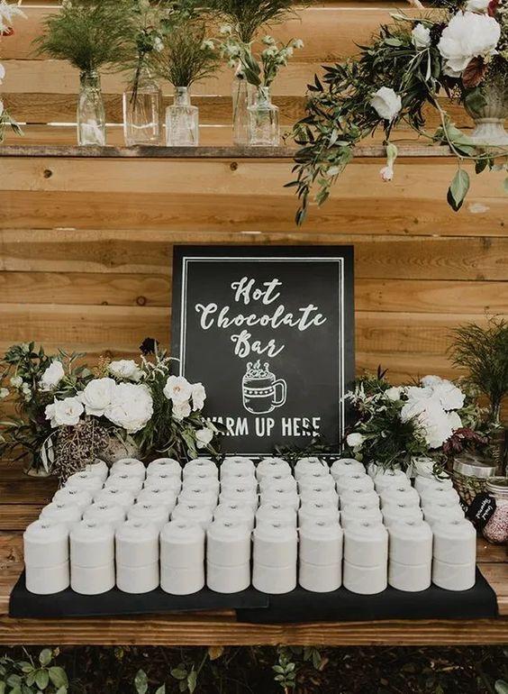 10 pomysłów na wyjątkowy ślub jesienią 37 04a1c556a8dd22f9d1d4986546828b87