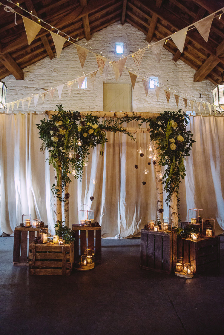 10 pomysłów na wyjątkowy ślub jesienią 11 17baf065c2fa755cb0b6a3a52ed027b5 1