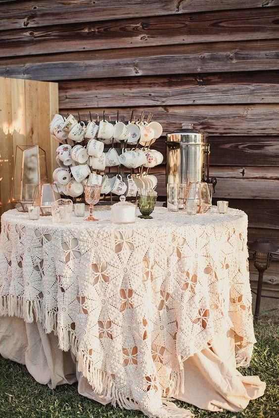 10 pomysłów na wyjątkowy ślub jesienią 38 33bd6c95f6fa136fbc0052dbf9b35cfe