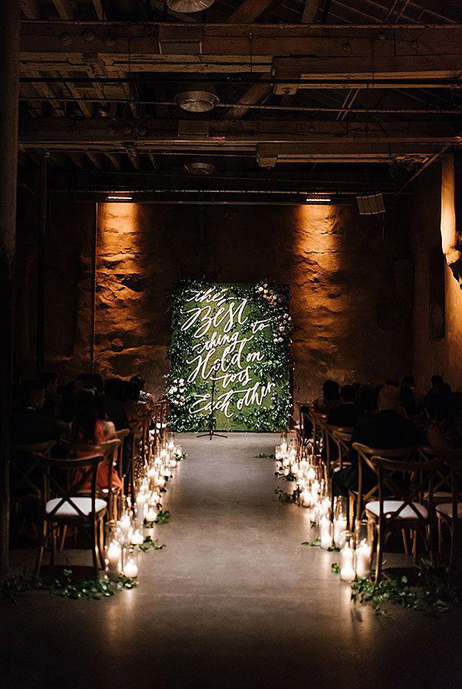 10 pomysłów na wyjątkowy ślub jesienią 12 721f0f423f8bc47074003edeab6e8dde 1