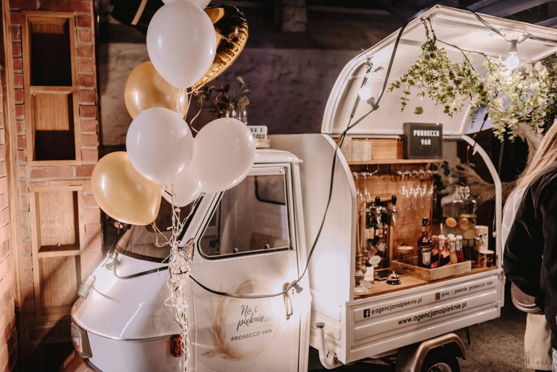 10 pomysłów na wyjątkowy ślub jesienią 36 DSC 2723