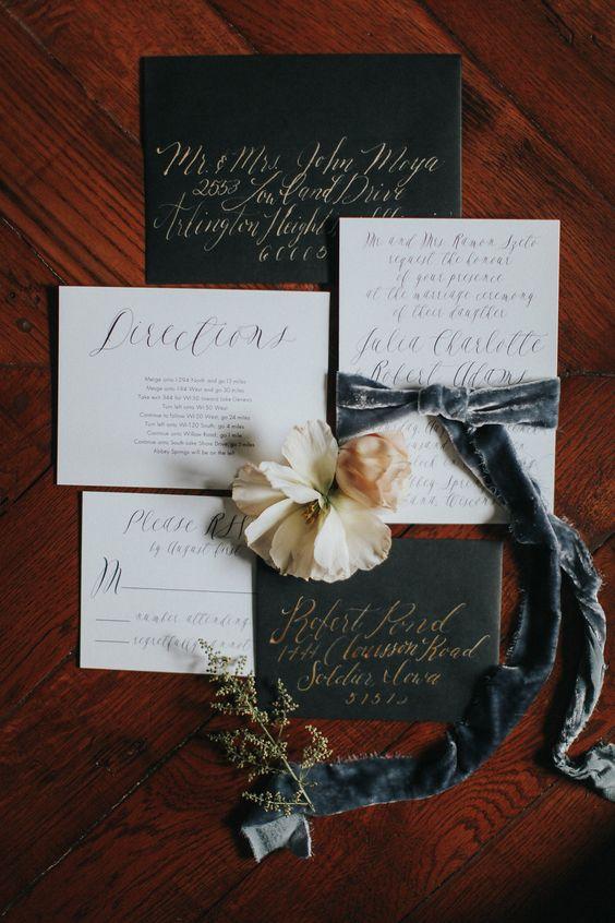 10 pomysłów na wyjątkowy ślub jesienią 15 a223962dcc5808c4446b7b5565b200e6
