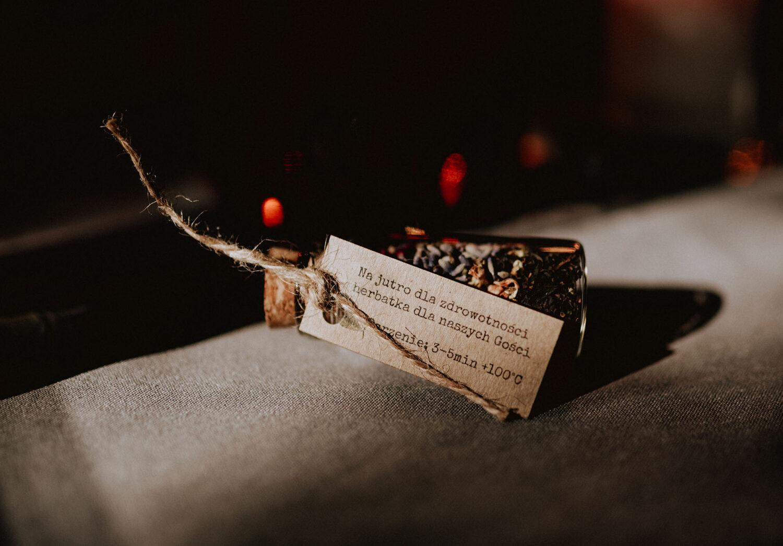 10 pomysłów na wyjątkowy ślub jesienią 41 alebosco ania mateusz tabun 591