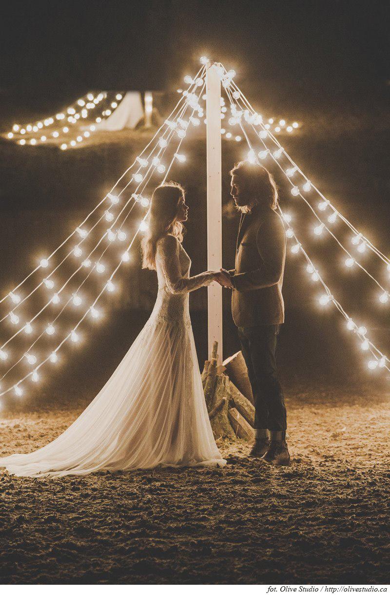 10 pomysłów na wyjątkowy ślub jesienią 34 alebosco ceremonia 3 1